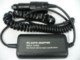 12volt Car Adapter