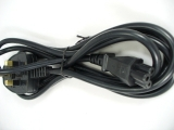 Panasonic CF-27 Mains Cable